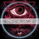 Addictive Behaviour представляют New Age Myths EP