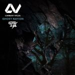 Current Value, Optiv & CZA – Ghost Nation / Roughed Up