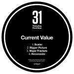 Current Value - Scalar EP