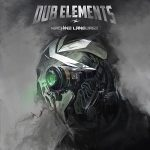 Dub Elements — Machine Language