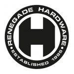 Перевод: прощальное послание Renegade Hardware