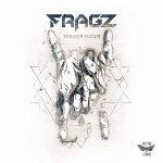 Fragz — Trigger Finger EP