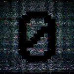 Gridlok - Z3R0 H0U2 LP