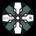 Seba & Jr Vallo – -15 / Bon Voyage