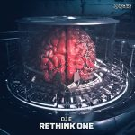 DJ E — RETHINK ONE