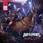 Dub Elements — Invasion EP