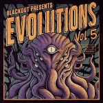 [:ru]Blackout Music представляет Evolutions, Vol. 5[:en]Blackout Music presents Evolutions, Vol. 5[:]