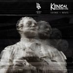Klinical - Science / Rotate