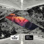 Benny L — Route Zero EP