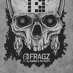 Fragz & DJ Hidden – Temper / Overshadowed