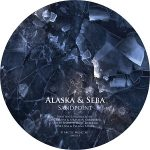 Alaska & Seba — Sandpoint / Be With You