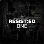 VA — RESIST​:​ED ONE