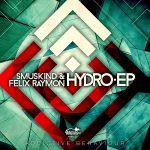 Smuskind & Felix Raymon — Hydro EP
