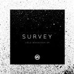 Survey — Cold Maneuver EP