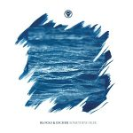 Blocks & Escher — Something Blue LP