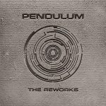 Pendulum — Hold Your Colour (Noisia Remix)