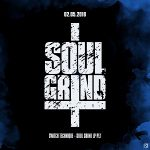Switch Technique – Soul Grind LP Part 1