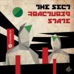 [:en]Fractured State. The Sect's 2011 album that has become a stone cold classic[:]